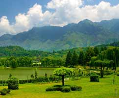 Jammu Package Tour