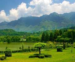Jammu Package Tour