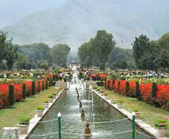 Travel To Jammu