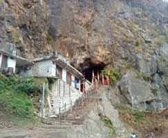 Tour To Jammu