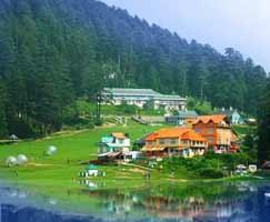 Jammu Trip