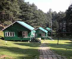 Jammu Package